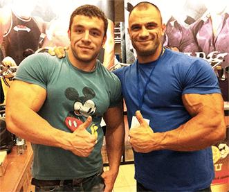 unigen steroids any good