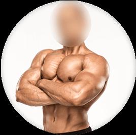 anavar steroids.com